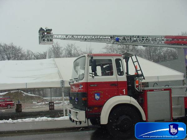 neigetente-mvc-006f