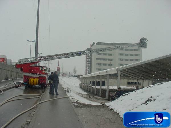neigetente-mvc-010f
