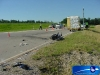 2008_07_15_hydro_accident_farvagny-004f