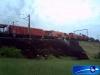 20070629-talus2