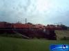 20070629-talus3