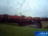 20070629-talus5