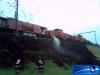 20070629-talus7