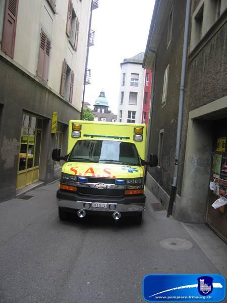 090608_fribourg_feu-de-cave_031