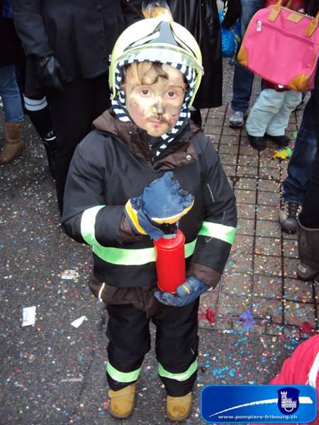 carnaval2010dsc00034