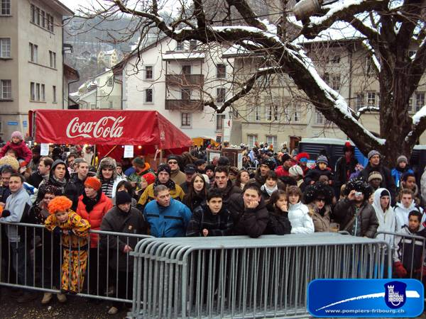 carnaval2010dsc00038