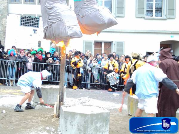 carnaval2010dsc00039