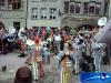 carnaval2010dsc00036