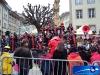 carnaval2010dsc00048