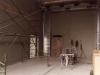 f_atelier