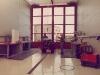 g_atelier