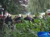 2010_10_expionnier-img_2769