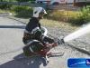 exercicecff2010-img_1922