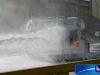 exercicecff2010-img_1989