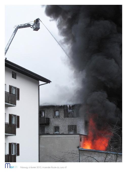 incendie_vuille_001