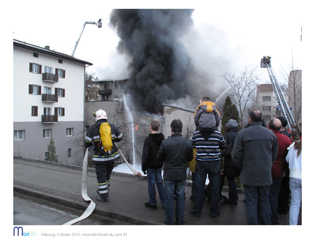 incendie_vuille_004
