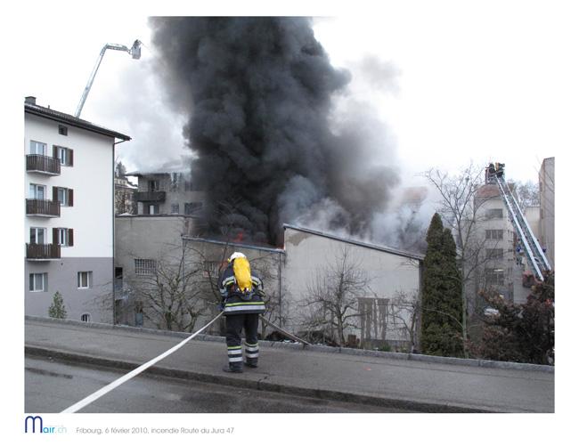 incendie_vuille_006