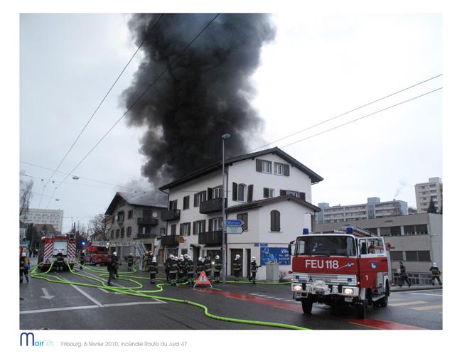 incendie_vuille_007