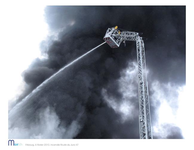 incendie_vuille_017