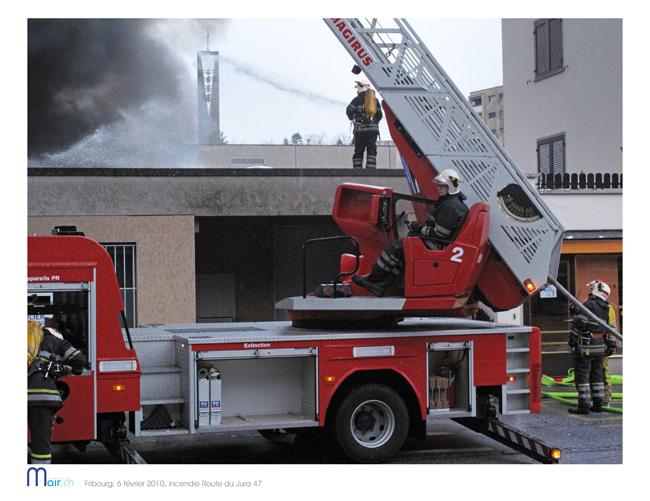 incendie_vuille_020