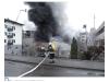 incendie_vuille_005