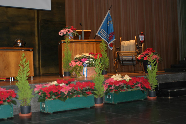 rapport2009-img_0943