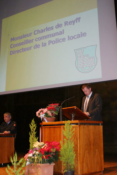 rapport2009-img_0998