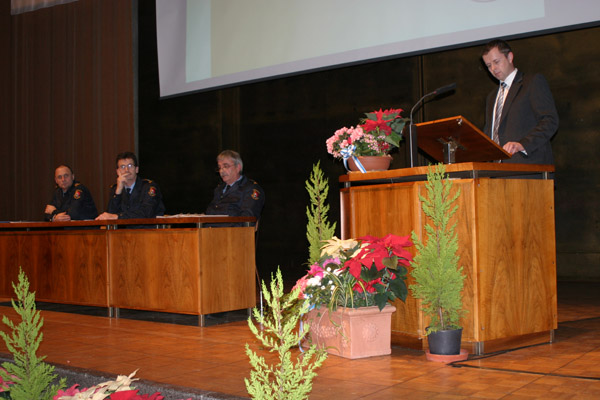 rapport2009-img_0999