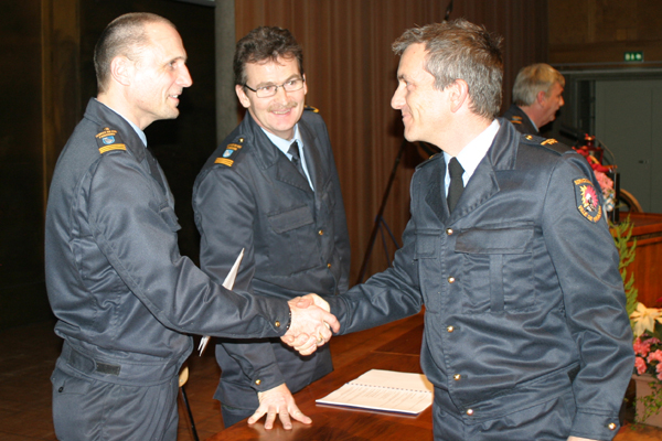 rapport2009-img_1059