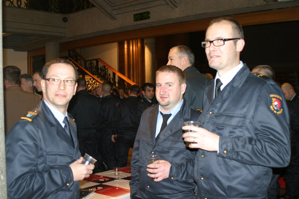 rapport2009-img_1086