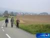marche_guin3