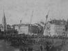 04_Exercice final 1900