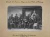 14_drapeau5_10_1924