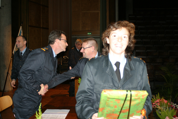 Rapport2011-IMG_6832