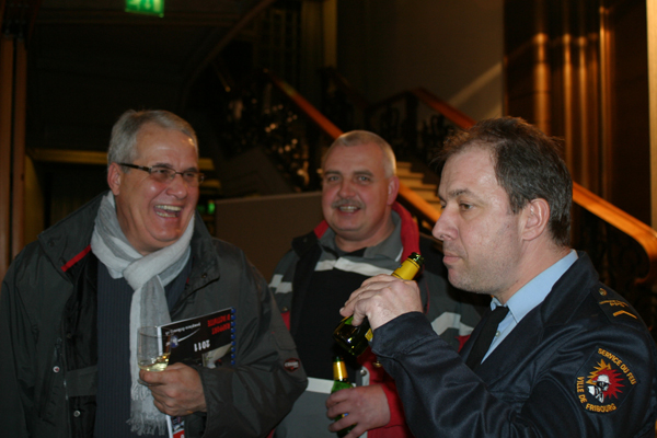 Rapport2011-IMG_6904