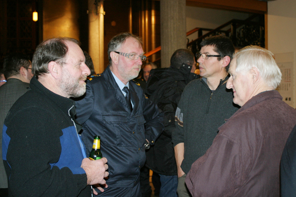 Rapport2011-IMG_6932