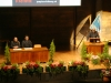 Rapport2011-IMG_6815
