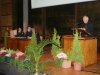 Rapport2011-IMG_6825
