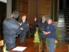 Rapport2011-IMG_6837