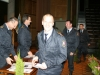Rapport2011-IMG_6847
