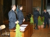 Rapport2011-IMG_6869