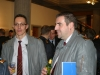Rapport2011-IMG_6916