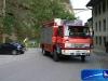 serie5-img_9956
