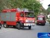 serie5-img_9957