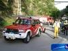 serie5-img_9966